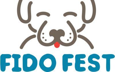 FIDO FEST 2018 Santee, CA