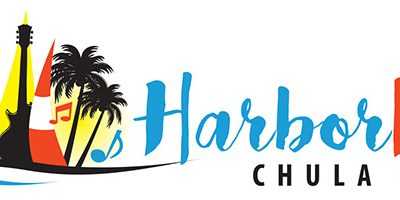 CHULA VISTA HARBOR FEST AUG 17TH 10AM-6PM BAYSIDE PARKWAY CHULA VISTA, CA 91910