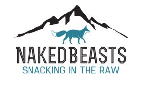 SoCal K9 Foundation Sponsor Naked Beast